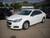 Thumbnail 2016 Chevrolet Malibu - Moss Motors