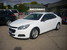 2016 Chevrolet Malibu Limited  - 106546  - Moss Motors