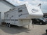 2002 Other Other Keystone Hornet 5th Wheel 26'  - 160242  - Choice Auto