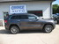 2016 Jeep Grand Cherokee Limited  - 160283  - Choice Auto