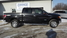 2014 Ford F-150 XLT  - 160374  - Choice Auto