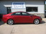 2016 Lincoln MKZ  - 160259  - Choice Auto