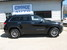 2014 Jeep Grand Cherokee Limited  - 160191  - Choice Auto