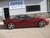 Thumbnail 2007 Chevrolet Corvette - Choice Auto