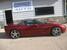 2007 Chevrolet Corvette  - 160305  - Choice Auto
