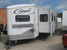2010 Other Other COUGAR BY KEYSTONE 34'  - 160310  - Choice Auto