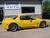 Thumbnail 2003 Chevrolet Corvette - Choice Auto