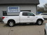 2012 Toyota Tundra 4WD Truck  - 160171  - Choice Auto
