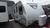 Thumbnail 2017 Winnebago Micro Minnie 1700BH - Choice Auto