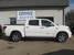 2013 Toyota Tundra LTD  - 160345  - Choice Auto