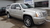 Thumbnail 2007 Cadillac Escalade ESV - Choice Auto