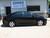Thumbnail 2013 Toyota Camry - Choice Auto