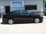 2013 Toyota Camry SE  - 160238  - Choice Auto