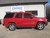 Thumbnail 2002 Chevrolet Tahoe - Choice Auto