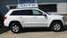 2013 Jeep Grand Cherokee Laredo  - 160249  - Choice Auto