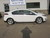 Thumbnail 2013 Chevrolet Volt - Choice Auto