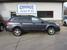 2014 Subaru Outback 2.5i Premium  - 160121  - Choice Auto