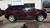 Thumbnail 2011 Ford Edge - Choice Auto