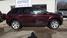 2011 Ford Edge SEL  - 160379  - Choice Auto