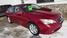 2009 Lexus ES 350  - 160392  - Choice Auto