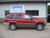 Thumbnail 2002 Jeep Grand Cherokee - Choice Auto
