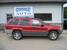 2002 Jeep Grand Cherokee Laredo  - 160277  - Choice Auto