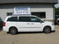 2014 Chrysler Town & Country Touring-L  - 160030  - Choice Auto