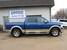 2011 Ram 1500 Laramie  - 160176  - Choice Auto