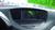 Thumbnail 2012 Subaru Tribeca - Choice Auto