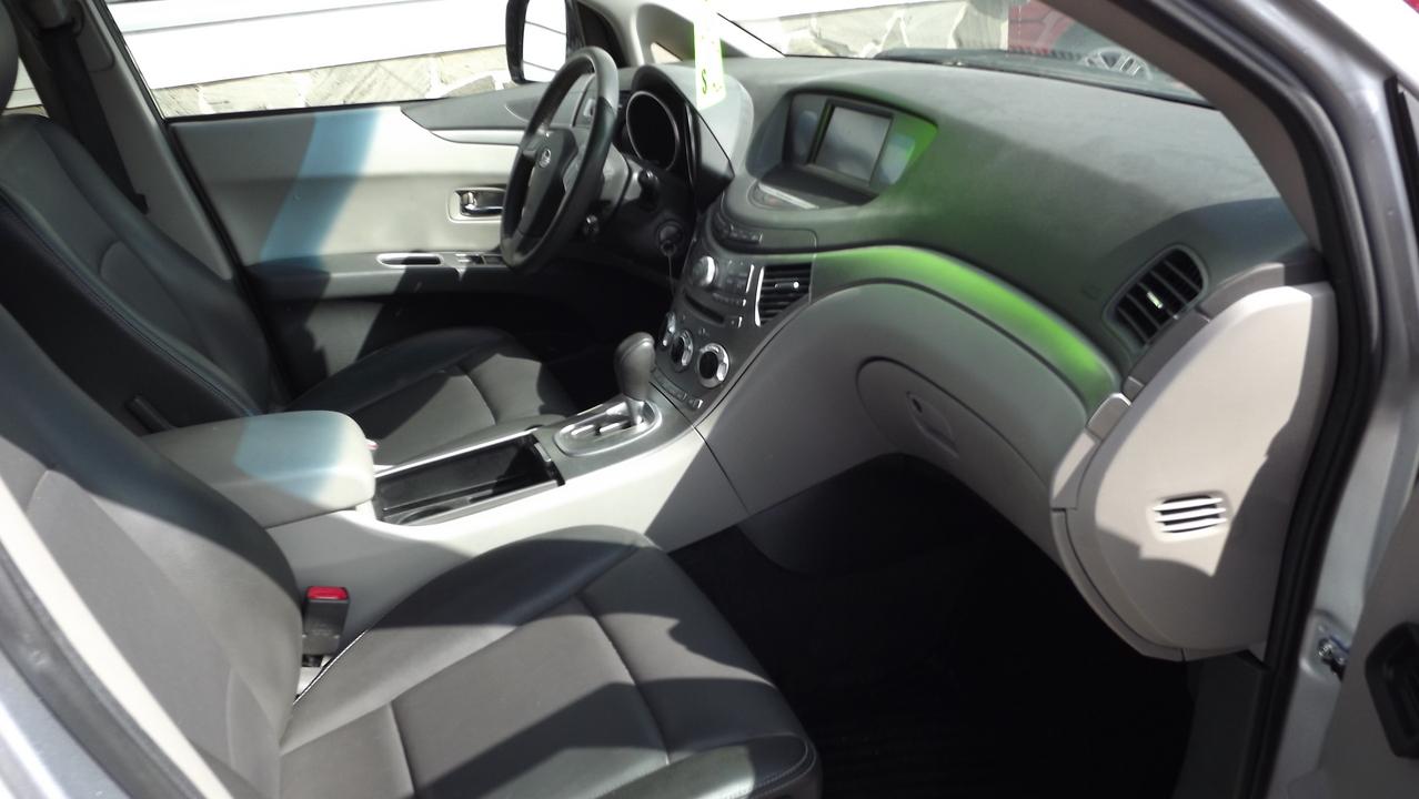 2012 Subaru Tribeca  - Choice Auto