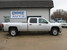 2012 Chevrolet Silverado 2500HD LT  - 160172  - Choice Auto