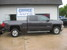 2015 Chevrolet Silverado 2500HD Built After Aug 14 LT  - 160301  - Choice Auto