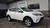 Thumbnail 2014 Toyota Rav4 - Choice Auto