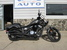 2014 Motorcycle Yamaha  - 160074  - Choice Auto