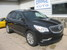 2014 Buick Enclave Premium  - 160318  - Choice Auto