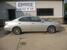 2004 Lexus ES 330  - 160301  - Choice Auto