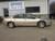 Thumbnail 1998 Dodge Intrepid - Choice Auto