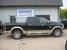 2013 Ram 1500 Laramie Longhorn Edition  - 160314  - Choice Auto