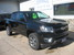 2015 Chevrolet Colorado 4WD Z71  - 160332  - Choice Auto