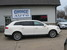 2013 Lincoln MKT EcoBoost  - 160106  - Choice Auto