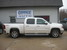 2011 GMC Sierra 1500 SLT  - 160342  - Choice Auto