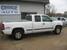 2001 Chevrolet Silverado 1500 LS  - 160343  - Choice Auto