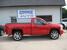 2011 Chevrolet Silverado 1500 LT  - 160254  - Choice Auto
