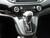 Thumbnail 2015 Honda CR-V - Choice Auto