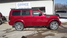 2007 Dodge Nitro R/T  - 160376  - Choice Auto