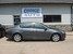 2008 Honda Accord EX-L  - 160260  - Choice Auto