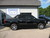 Thumbnail 2011 Chevrolet Avalanche - Choice Auto