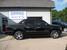 2011 Chevrolet Avalanche LTZ  - 160284  - Choice Auto
