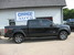 2013 Ford F-150 FX4  - 160288  - Choice Auto