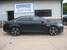 2014 Ford Taurus SEL  - 160295  - Choice Auto